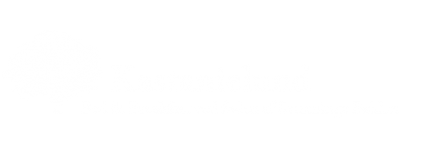 Kastanielund.com